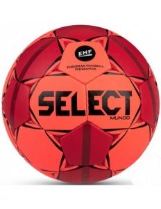 Handball Select Mundo Mini
