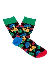 HAPPY SOCKS - Unisex κάλτσες