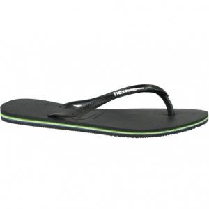 Havaianas Slim Brasil 4140713-0090