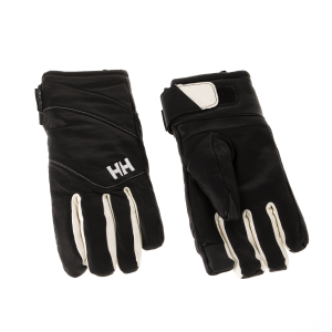 HELLY HANSEN - Γυναικεία γάντια