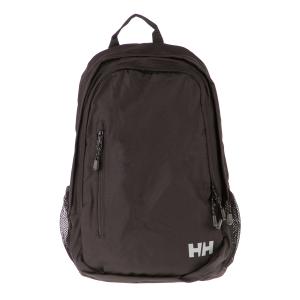 HELLY HANSEN - Unisex τσάντα