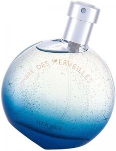 Hermes L´Ombre des Merveilles