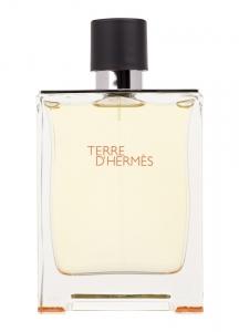 Hermes Terre D/ Eau De Toilette 200ml