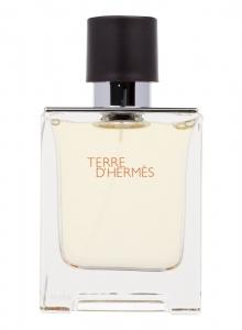Hermes Terre D/ Eau De Toilette