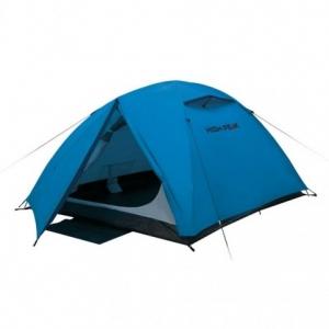 Tent High Peak Kingston 3