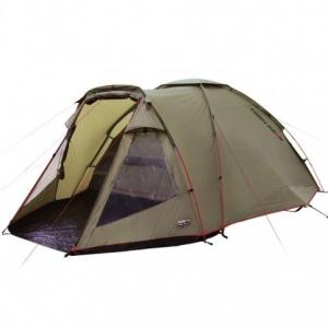 High Peak tent Almada 4 11570