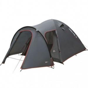 Tent High Peak Kira 5 dark