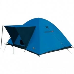 High Peak Texel tent 3 10175
