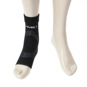 HMS ankle elastic SS1842 Size
