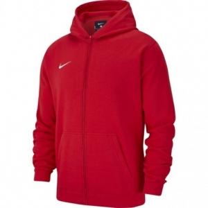 Hoodie Nike Hoodie FZ FLC