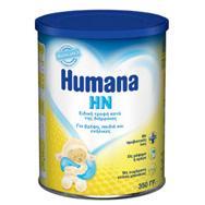 Humana HN Ειδική τροφή 350gr