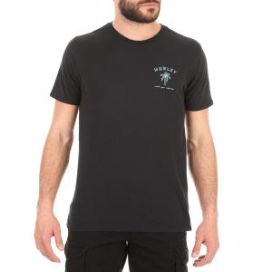 HURLEY - Ανδρικό t-shirt HURLEY