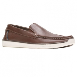 HUSH PUPPIES HM2062-212 TOBY