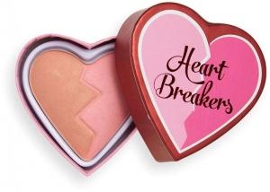 I Heart Revolution Heartbreakers