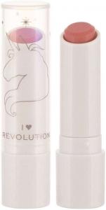 I Heart Revolution Unicorn Heart Glow Lip Balm Lip Balm Story 2,7gr