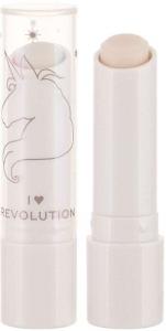 I Heart Revolution Unicorn