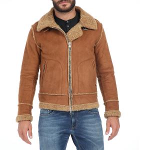 IMPERIAL - Ανδρικό jacket
