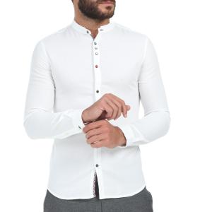 IMPERIAL - Ανδρικό πουκάμισο