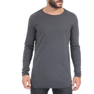 IMPERIAL - Ανδρικό t-shirt