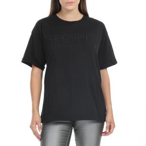 IMPERIAL - Γυναικεία μπλούζα