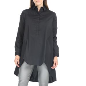 IMPERIAL - Γυναικεία πουκαμίσα