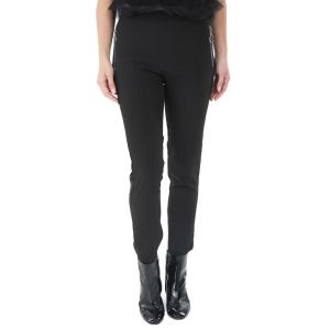IMPERIAL - Γυναικείο παντελόνι