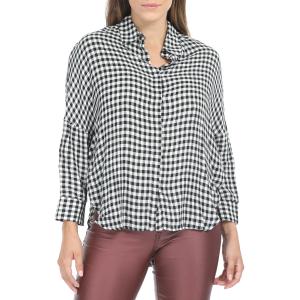 IMPERIAL - Γυναικείο πουκάμισο