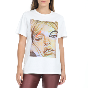 IMPERIAL - Γυναικείο t-shirt