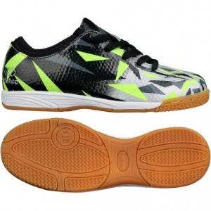 Indoor shoes Atletico IN 7336