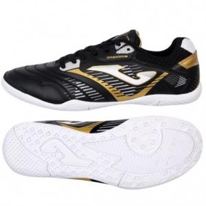 Indoor shoes Joma Maxima 901