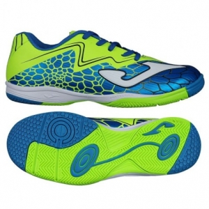 Indoor shoes Joma Super Copa