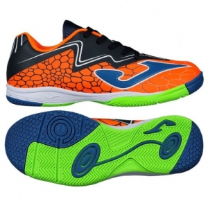 Indoor shoes Joma Super Copa