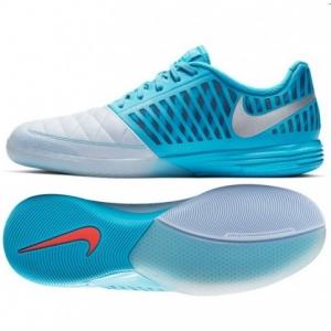 Indoor shoes Nike Lunargato