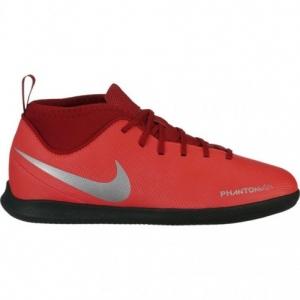 Indoor shoes Nike Phantom