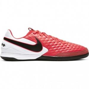 Indoor shoes Nike Tiempo Legend