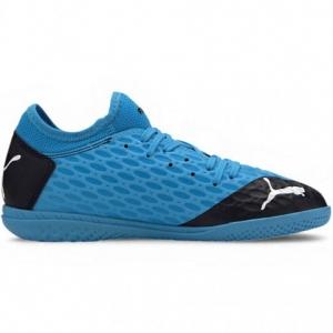 Indoor shoes Puma Future 5.4 IT JR 105814 01
