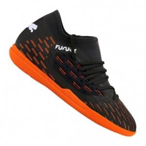Indoor shoes Puma Future 6.3