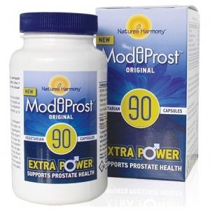 Inpa Moduprost Extra Power