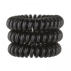 Invisibobble Power Hair Ring