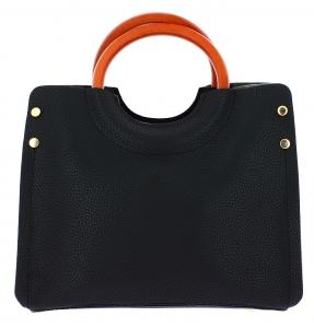 IQBAGS Γυναικεία Τσάντα M1804