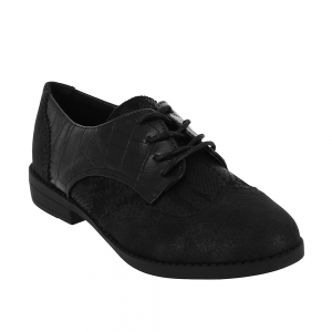 IQSHOES ΓΥΝΑΙΚΕΙΟ CASUAL 18.106.2AS-9415