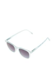 IZIPIZI - Unisex γυαλιά ηλίου