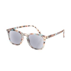 IZIPIZI - Unisex γυαλιά SUN