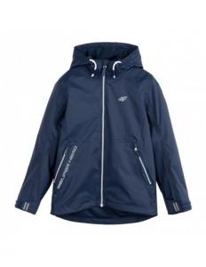 Jacket 4F Jr HJL21 JKUM001