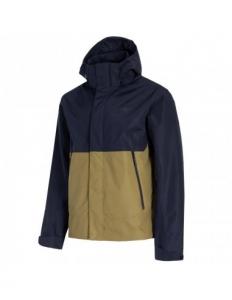 Jacket 4F M H4L21 KUM003 31S