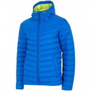 Jacket 4F M H4Z19 KUMP002