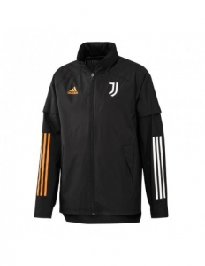 Jacket adidas Juventus All-Weather