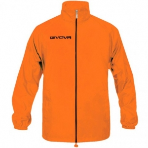 Jacket Givova Rain Basico