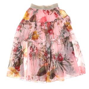 JAKIOO - Παιδική φούστα GONNA