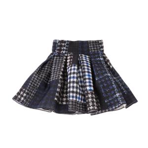 JAKIOO - Παιδική φούστα JAKIOO